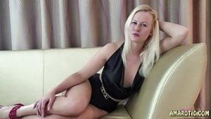 geile-blonde-deutsche